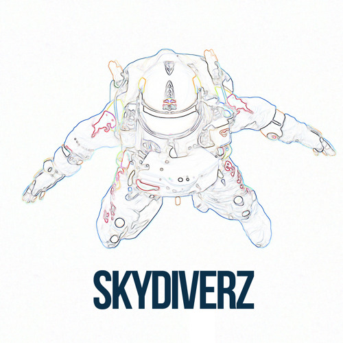 Skydiverz's avatar