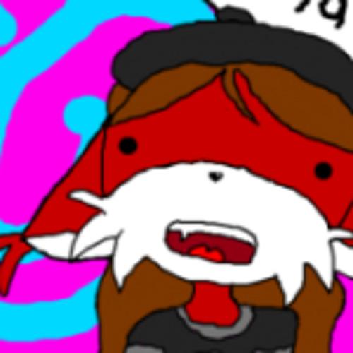 Hyrosauce's avatar