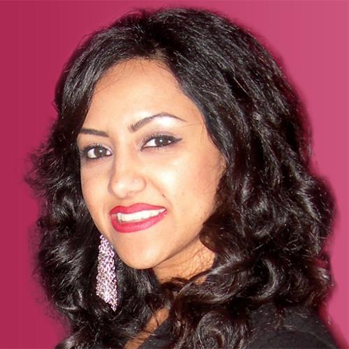 Neetah's avatar