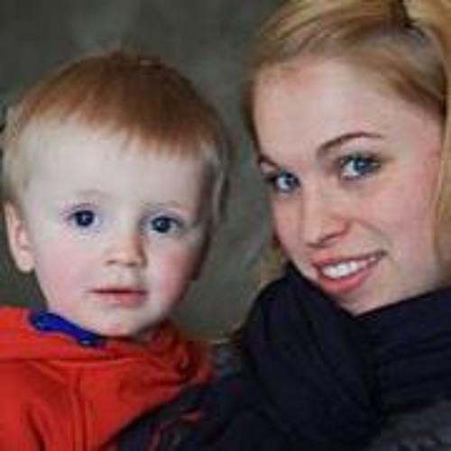 Stephanie Dewilde 1's avatar