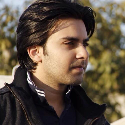 Faizan Ali Khan's avatar