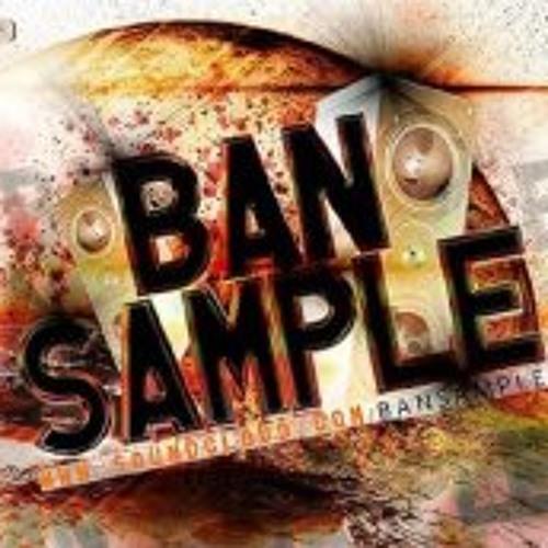 Bansample Part 2's avatar