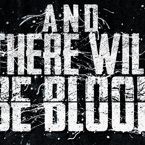 And There Will Be Blood's avatar