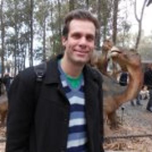 Pablo Bande 1's avatar
