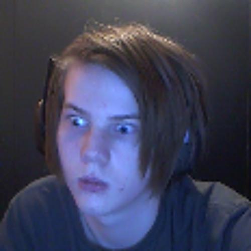 lCameral's avatar