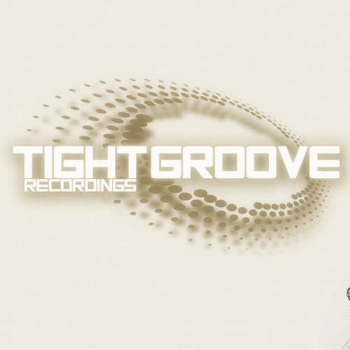 Tight Groove Recordings's avatar