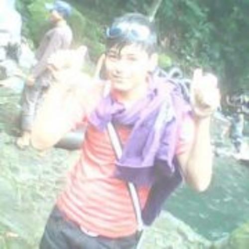 David Hdayat's avatar