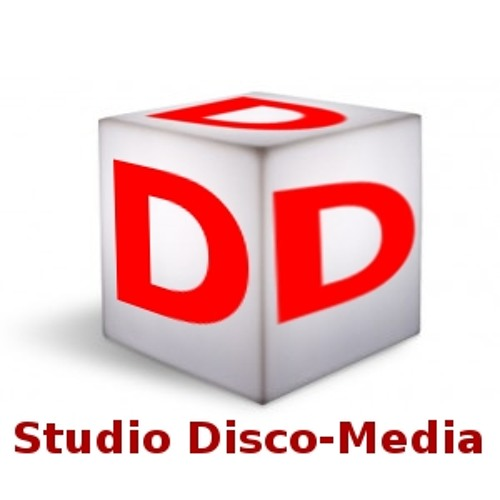 Discomedia's avatar