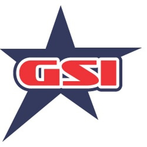 GetSportsInfo's avatar