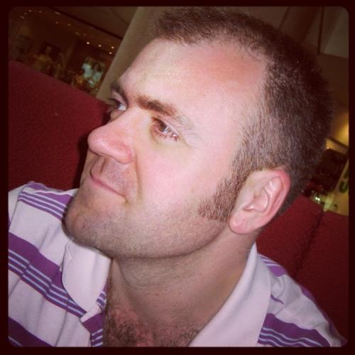 Adrianodowd's avatar