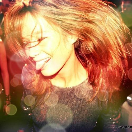 Lyn Grace 1's avatar