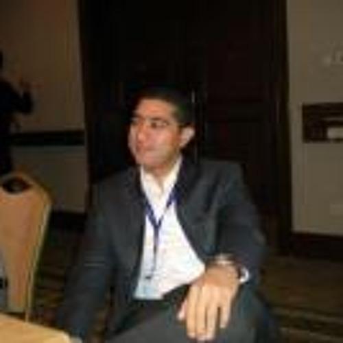 Moamen Marie Abdel-aziz's avatar