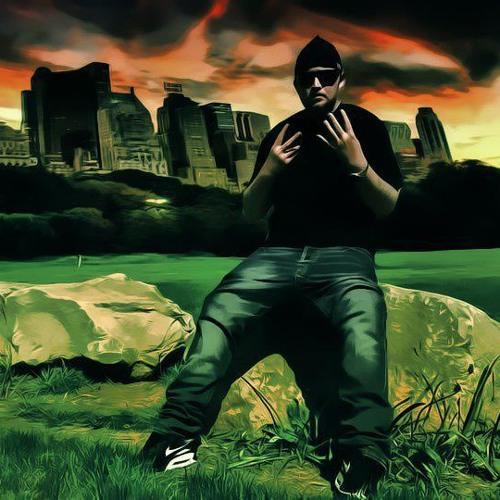 V4 MUSIC's avatar