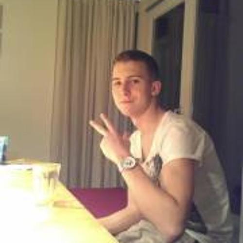 Silvan Laux's avatar