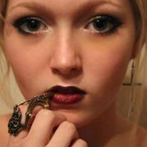 Lydia Way 1's avatar