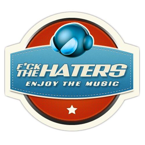 F.T. H8TER5 Rec's avatar