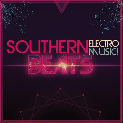 Southern Beats's avatar