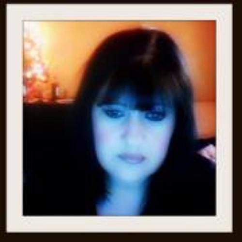 Elsa Casimiro's avatar