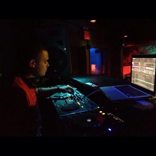 ToXiK_DJ's avatar