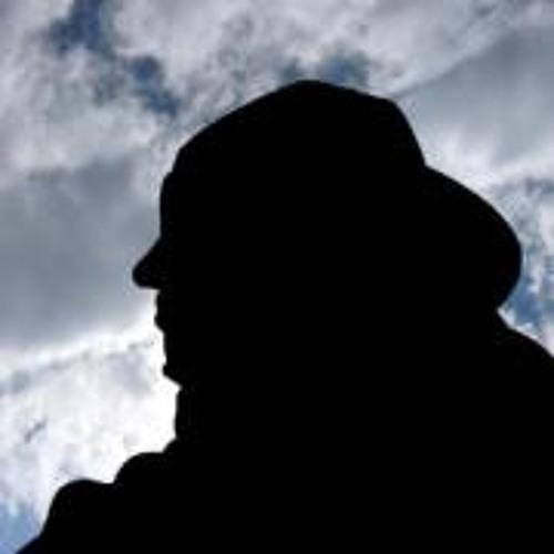 Fabio Ficarella 1's avatar