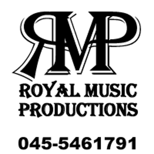 royal music productions's avatar