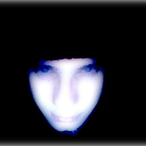 jimeniuss's avatar