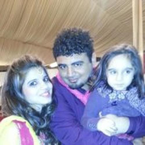 Arsalan Farooq 1's avatar