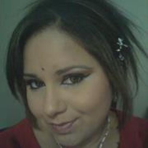 Twylla Medina's avatar