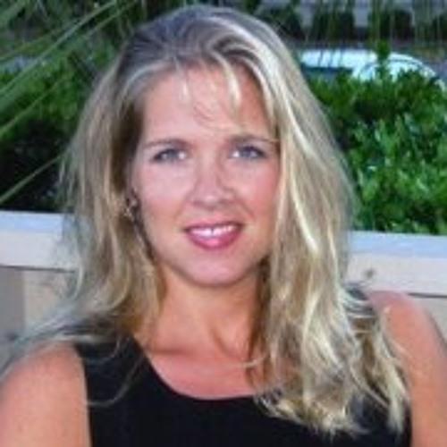 Dianne Kosto's avatar