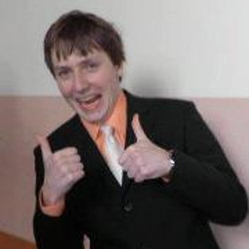 Tomáš Kohout's avatar