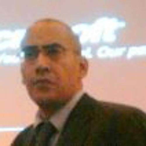 Mohamed ElMahdy Pmp's avatar