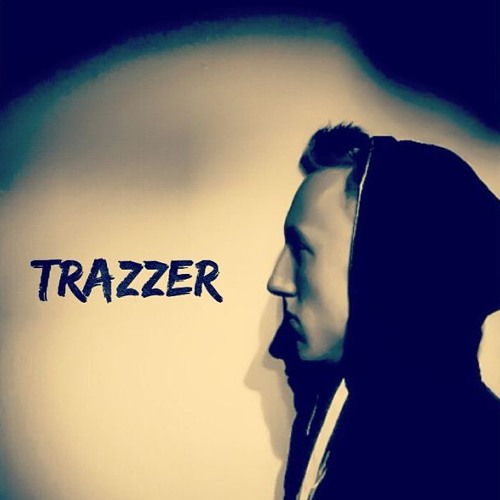 Trazzer - Dirty (Pre-realese)