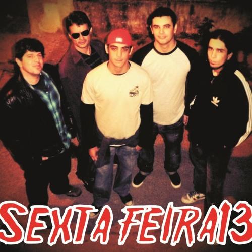 Sexta Feira Treze's avatar
