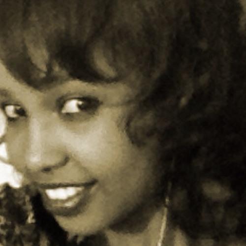 Saadia040's avatar