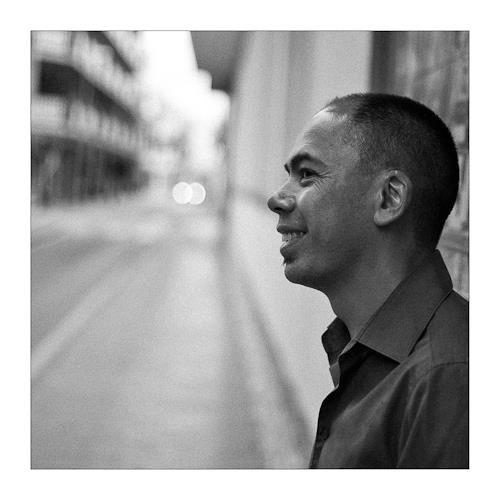 Erik Paulus's avatar