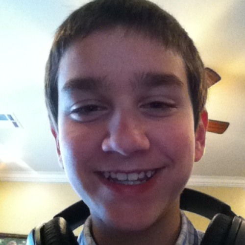 jvac27's avatar
