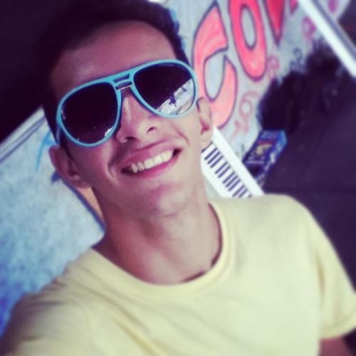 R. Paiva's avatar