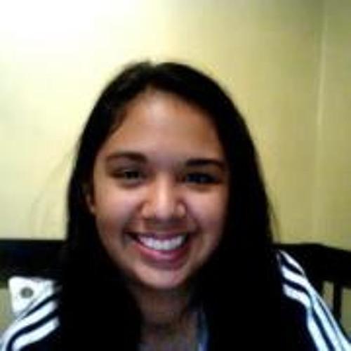 Lissette Gonzalez 8's avatar