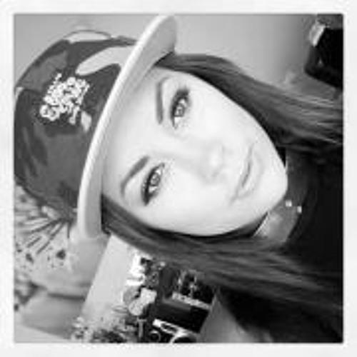 Maria Bullen's avatar