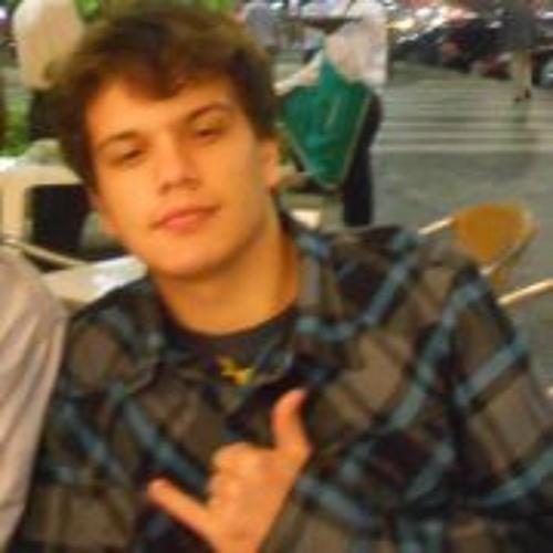 Rodrigo Maia 26's avatar