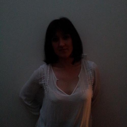 Izabela Piotrowska's avatar