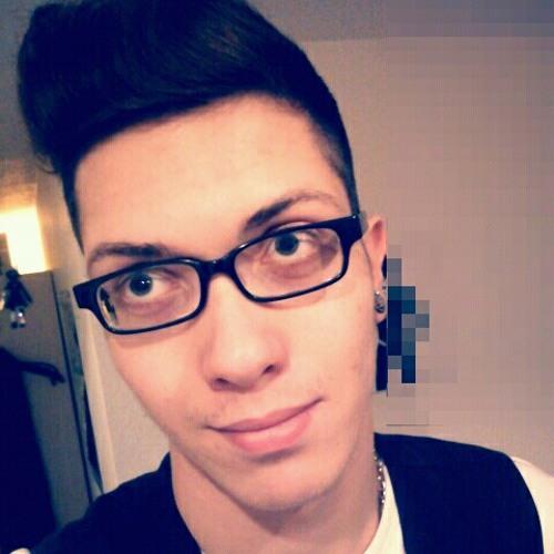 Kevin Major 1's avatar