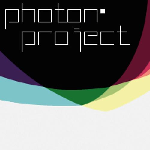 photon_project's avatar