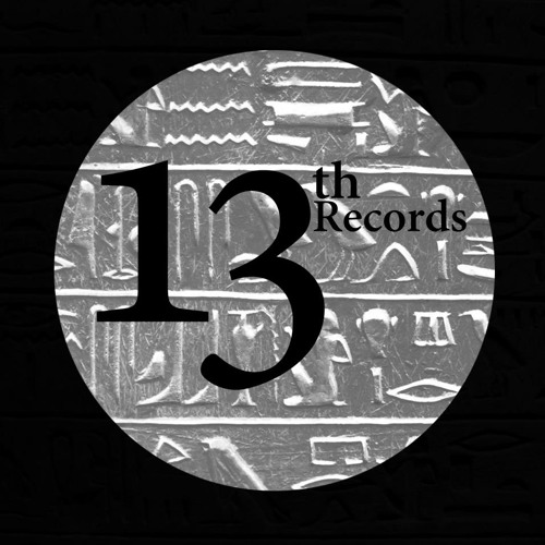 13th Records's avatar