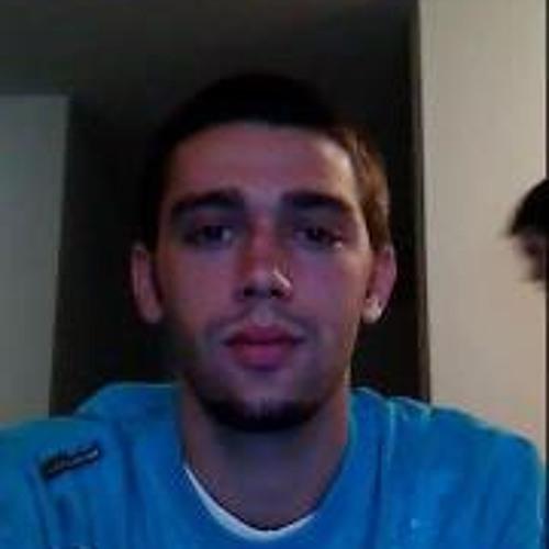 Sam Turner 27's avatar