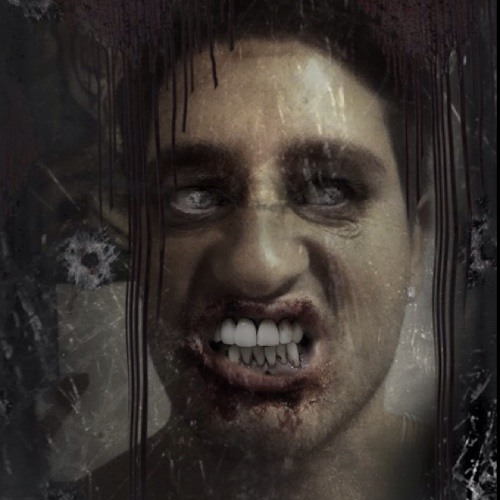 markosxnz's avatar
