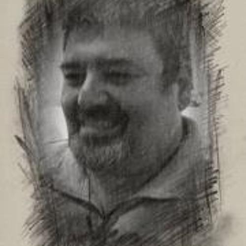 Serdar Tür 1's avatar