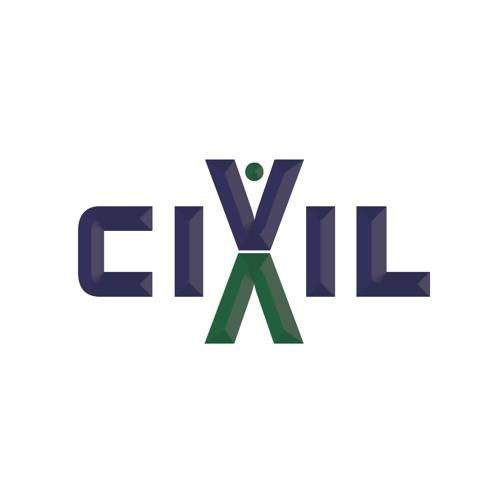 civil.org.mk's avatar