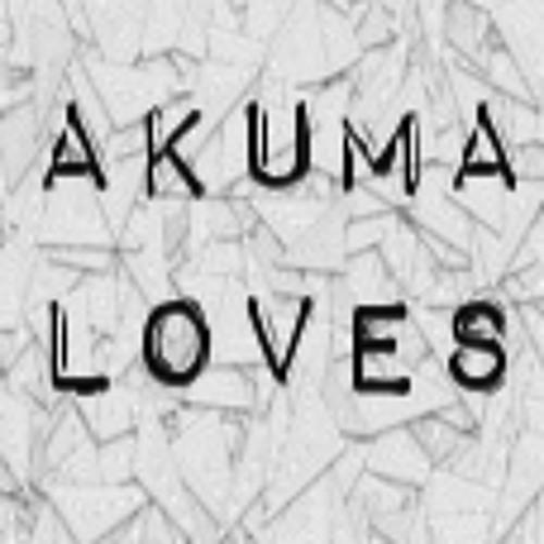 Akuma Loves's avatar