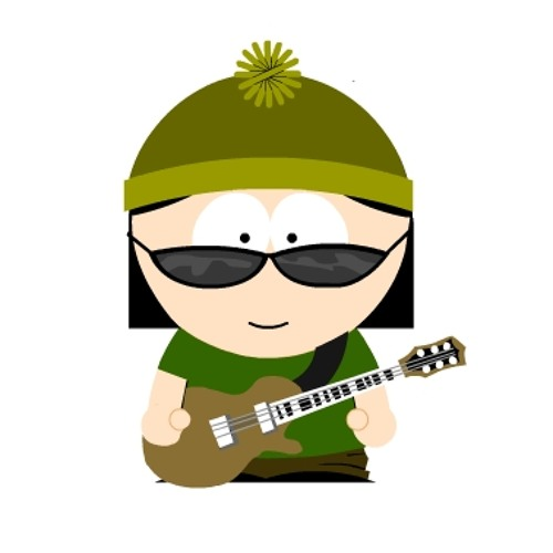 U2poptart's avatar